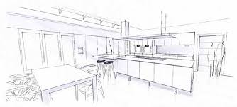 investment property services eziway kitchens brisbane
