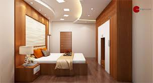 bungalow home interiors get modern complete home interior with 20 years durability 4bhk