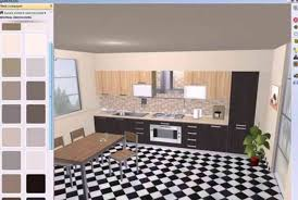 Home Design Software Top Ten Reviews Kitchen Design Software Review Kitchen Cabinet Doors Designs Home