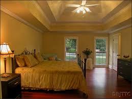 fabulous romantic bedroom color ideas 62 for home decoration ideas