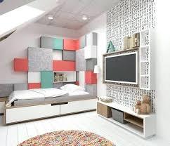 idee peinture chambre bebe idee peinture chambre bebe fabulous deco ale stickers idee couleur