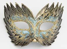 italian masquerade masks italian masquerade farfallina wings venetian mask masquerade