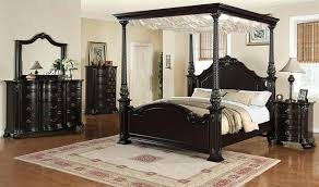 canopy curtains for beds black bedroom canopy bedrooms black canopy bed curtains bccrss club