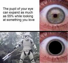 Star Wars Stormtrooper Meme - the 14 best tr 8r memes in the galaxy spoilers dorkly post