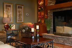 amanda burdge ab home interiors traditional family room