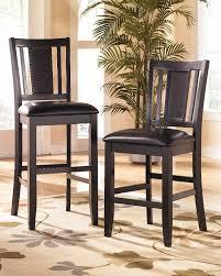 ashley furniture kitchen bar stools paths included bar stools at ashley furniture ashley
