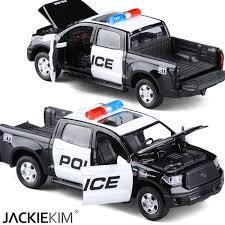 police car toy china car siren police china car siren police shopping guide at