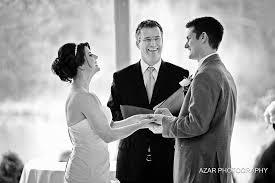 wedding officiator wedding officiant columbus ohio united marriage services