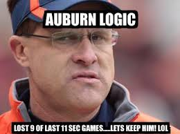 Auburn Memes - auburn sucks home facebook