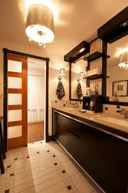luxury master bathroom designs for your home