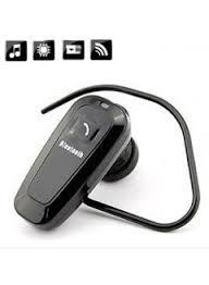 Headset Bluetooth Samsung Ch universal bluetooth headset kopfh禧rer kalexpress