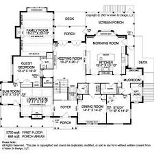 floor plans for a mansion two mansion floor plan http acctchem com two