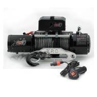 smittybilt xrc winches u0026 accessories performance parts