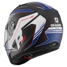 shark motocross helmets buy shark ridill tika mat helmet online