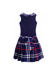 dresses for buy frocks children dresses