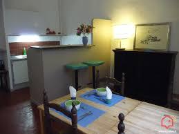 chambre entre particulier location de chambre entre particulier maison design edfos com