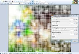 how to create a mosaic in paint net tip reviews news tips