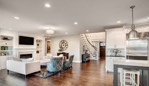 what color should i paint my kitchen with gray cabinets what color should i paint my ceiling southington painting