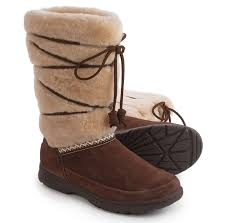 ugg boots australia groupon the 11 best buys from trading post s gift guide groupon
