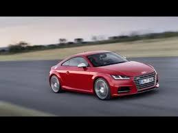 audi tt rs manual 2017 audi tt rs manual six speed transmission