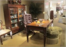 ethan allen home interiors fantastic ethan allen home office desks also modern home interior