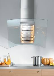 Island Kitchen Hoods by Most Decorative Kitchen Exhaust Hoods All Home Decorations