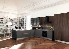kitchen cabinet nice kitchen colors latest kitchen designs grey