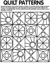 coloring pages com free best 20 pattern coloring pages ideas on pinterest u2014no signup