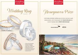 wedding ring indonesia directory of wedding jewelry vendors in jakarta bridestory