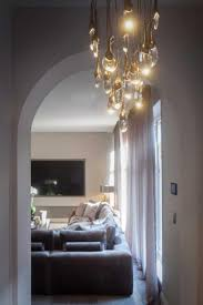 Latest Interior Design Products Ochre Contemporary Furniture Lighting And Accessory Design