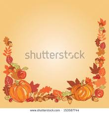 harvest border stock images royalty free images vectors
