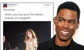 Selena Gomez Meme - chris rock validates internet meme comparing selena gomez