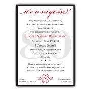 80th birthday party invitations kawaiitheo com
