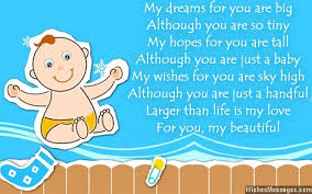 nephew birthday card verses second birthday poems happy 2nd
