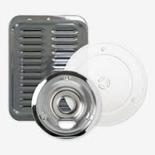 lowe u0027s ge appliances refrigerators washers and more
