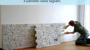 Leroy Merlin Tende Veneziane by Leroy Merlin Tende A Pannello Ante E Pannelli Scorrevoli With