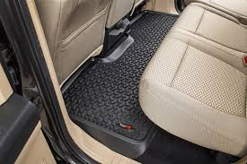 lexus all season floor mats lexus rx 300 on olx unique acura mdx floor mats kls7 krighxz