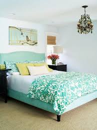 Turquoise Home Decor Ideas 99 Best Turquoise Bedroom Ideas Images On Pinterest Turquoise