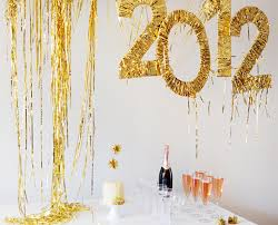 new years backdrop new years party ideas co