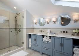 master bedroom and bathroom ideas voguish delightful master bathroom vanity decorating ideas 13