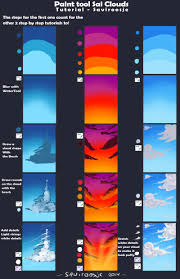 quick background tutorial with sai by kirimimi on deviantart