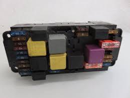 lexus rx330 fuel pump relay location richard u0027s store on justparts com buy auto parts car parts