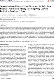 acca f9 bpp study text