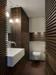 ideas about guest bathroom design free home designs photos ideas