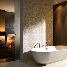 Badfliesen Ideen Mit Mosaik Hausdekorationen Und Modernen Möbeln Schönes Kleines Blumen Deko