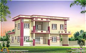 different house types pictures of different homes types pictures of homes of pet animals
