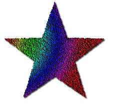 different color purples color star cliparts free download clip art free clip art on