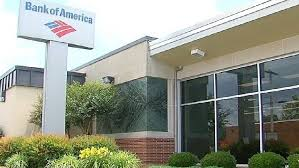 home trust bank will take bank of america branches across the