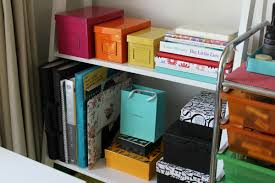 home decor office kmart shelf books u2013 a style collector