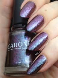 review of caronia trance and moonlight the nailinator